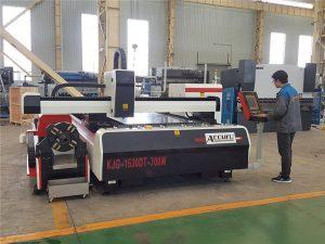 bihurketa fotoelektrikorako aluminiozko xafla laser ebaketa makina