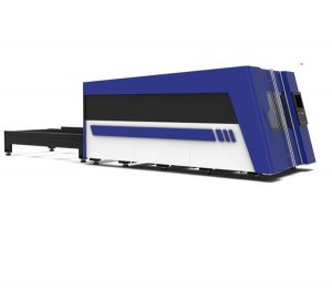 1500w zuntz laser xafla ebaketa makina