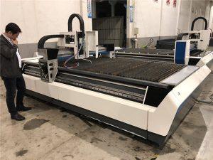 hodiak eta xaflak ebaketa 700-6000w laser laser batean