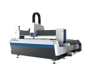 biko erabilerako cnc metalezko laser ebakitzailea, zuntz laserreko cnc makina automatikoa