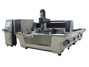 abiadura handiko laser bidezko ebaketa makina guztiz itxita dagoen 1080nm laser uhin luzera
