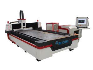 zuntz optikoa bidezko laser ebaketa makina industriala trinkotzeko habia sistema automatikoa