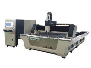 watt metalezko zuntzezko laser ebaketa makina metal preziatuak prozesatzeko