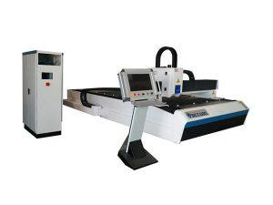 argi gurutzearen laser bidezko metalezko ebaketa makina, abiadura handiko laser ebaketa makina
