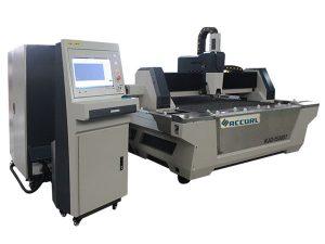 cnc metal zuntz laser bidezko ebaketa makina ebaketa abiadura handiko karbono altzairurako