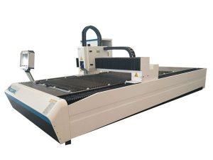 aluminiozko hodiak eta xaflak 3d laser ebakitzeko makina 8mm altzairuzko egiturarekin