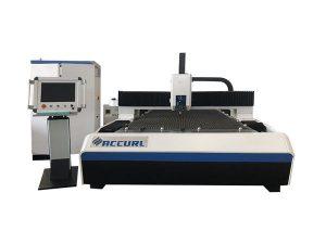 industria zuntz laser hodi ebaketa makina hodi forma desberdinetarako karga automatikoa
