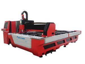 hautsik gabeko metalezko hodi laser bidezko mozteko makina, hodi motzeko laser mozteko makina segurua